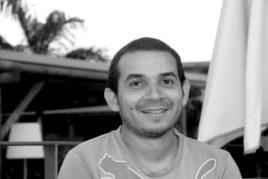 Mathieu FONTAINE