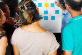 Animer un projet agile