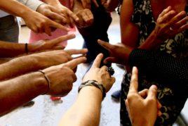 Découvrir le protocole de prise de décision en collectif dans une organisation agile